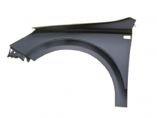 VAUXHALL ASTRA MK 5  H   FRONT WING   PASSENGER    SIDE  O/S       NEW  NEW    (  3 DOOR MODEL ONLY )